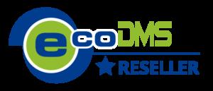 201510_logo-reseller