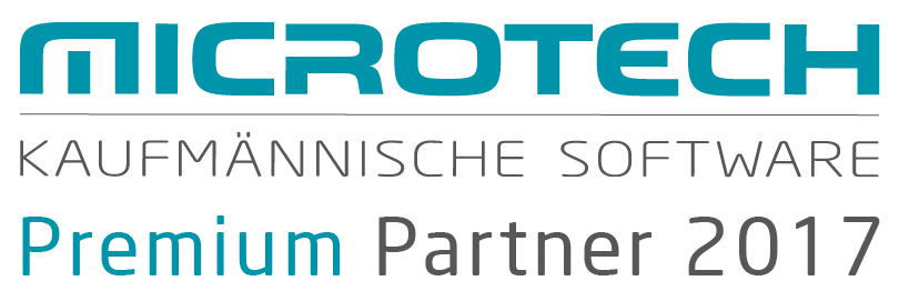 Henneking Computersysteme - microtech Premium Partner - microtech Partner seit 2003